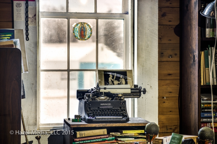 DriftlessBooks_web--4